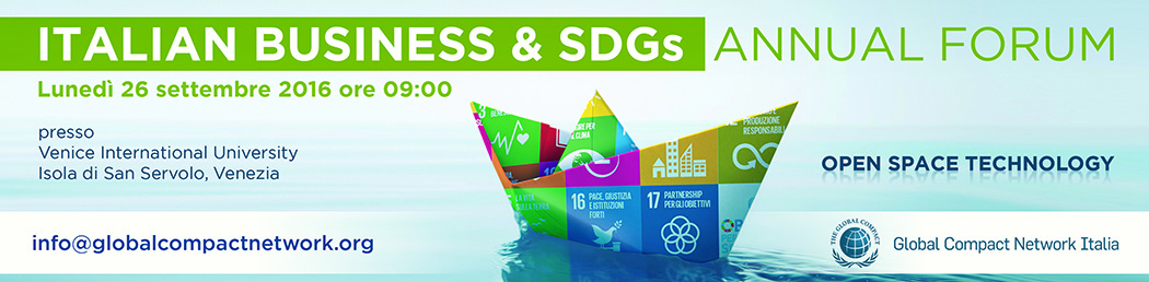 BusinessSDGs DEF