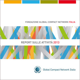report-copertina-grande-it