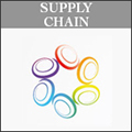 supply chain def