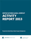 ungc-activity-report-2013-web-1