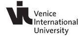 venice-international-university.png